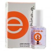 Essie Shine-E Polish Refresher 15ml