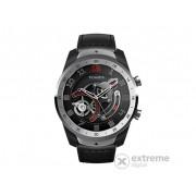 Ticwatch Smartwatch Pro pametni sat, metalno srebrni
