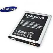 Samsung Galaxy Grand Neo i9060 2100mah Battery - 100 Original by clikcaway