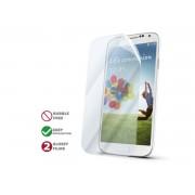 Celly Pellicola Protettiva Schermo Samsung Galaxy S4 Celly Trasparente Screen Protector