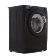 Candy CVS 1482D3B Washing Machine - Black