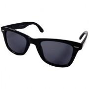 Silver Kartz 35 Wayfarer Sunglasses (For Boys)