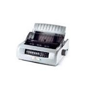 OKI ML5520eco Matrix printer