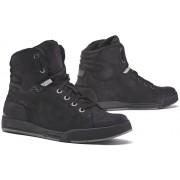 Forma Boots Swift Dry Black/Black 43