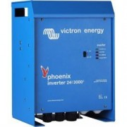 Phoenix Inversor Victron Phoenix 12/3000 De 12v Y 2.400w Continuos Y Onda Seno