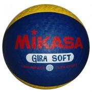 Minge de volei Mikasa GIRA1
