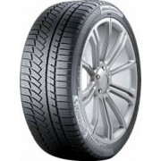 Anvelopa Iarna Continental Contiwintercontact Ts 850 P 215 65 R16 98H MS FR 3PMSF
