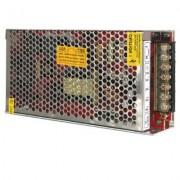 Блок питания для светодиодной ленты Gauss LED Strip PS 250W IP20 202003250