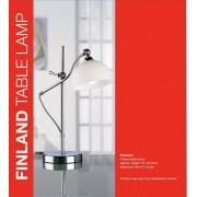 Lámpara Finland