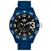 Adidas Reloj para Caballero Adidas Originals ADH3141