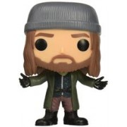 Figurina Pop! Television The Walking Dead Jesus