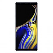 Смартфон Samsung Galaxy Note 9, Dual SIM, 128 GB, 4G, Ocean Blue