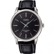 Casio MTP-1303PL-1FVEF Мъжки Часовник