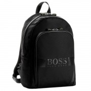 Rucsac BOSS - Pixel Backpack 50311755 Black 001