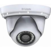 Camera de supraveghere IP D-Link DCS-4802E Full HD
