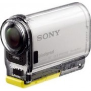 Camera video outdoor Sony HDR-AS100V Kit Wear Alba