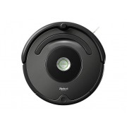 iRobot Aspirador IROBOT Roomba 676 (Autonomía: 60 min)