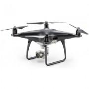 DJI Produkt z outletu: Quadrocopter DJI Phantom 4 Pro + Obsidian Edition (EU)