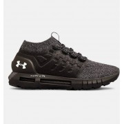 Men's UA HOVR Phantom Running Shoes
