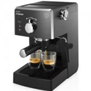 Aparat za kavu Philips HD8423/19 Saeco Poemia HD8423/19