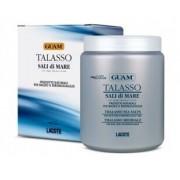 LACOTE Guam Talasso Sali Mare 1kg