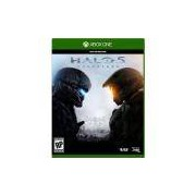 USADO - Xbox One - Halo 5: Guardians