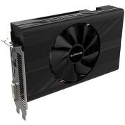 VC, Sapphire RX570 PULSE ITX, 4G GDDR5, 256bit, PCI-E 3.0 (11266-34-20G)