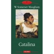 Catalina (eBook)