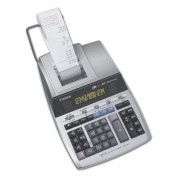 Canon Bureaurekenmachine met printer »MP1411-LTSC«