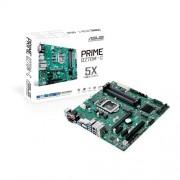 ASUS PRIME Q270M-C/CSM Intel Q270 microATX motherboard