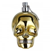 Police To Be Gold Special Edition Edt 125 Ml