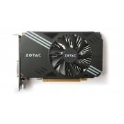 ZOTAC Geforce GTX 1060 hdmi 6 gb ddr5 192 bit Blower Fansink Pci-e