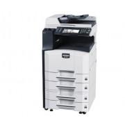 Цифров копир, принтер, скенер, факс A3 Kyocera КМ3060 - изчерпан KM 3060