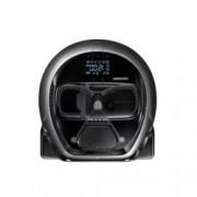 Прахосмукачка Samsung POWERbot Darth Vader, робот, безжична, 80W, до 60 мин. работа, FullView Sensor™ 2.0, черна