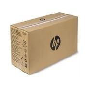 HP B5L36A