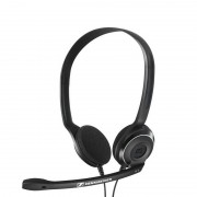 Sennheiser PC 8 Headset USB
