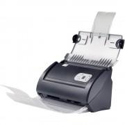 Duplex skener dokumenata SmartOffice PS286 PLUS Plustek A4 600 x 600 dpi 25 stranica/min USB