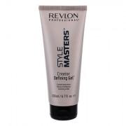 Revlon Professional Style Masters Creator Haargel 200 ml für Frauen