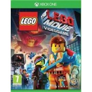 The Lego Movie Game Xbox One