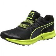 Puma Descendant TR Men's Black Training Shoes