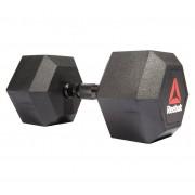 Reebok Haltère Hexagonale Reebok - 30kg