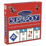 FALOMIR Juego De Mesa FALOMIR, Superpoly
