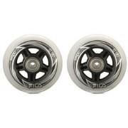 Wheelset Fila Combo ABEC5 76/82: 2-pack