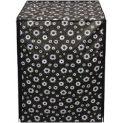 Dream Care Printed Multicolor Front Loading LG FH8B8NDL22 6 kg Washing Machine Covers