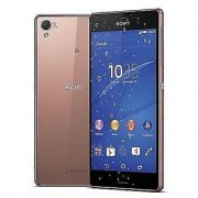 Sony Xperia Z3+ With 6 Months Brand Warranty