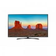 Televizor LG UHD TV 55UK6470PLC 55UK6470PLC