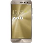 Asus Zenfone 3 (Gold 32 GB) (3 GB RAM)