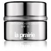 La Prairie Switzerland La Prairie Anti Aging Eye Cream Spf 15 Cellular Protection Complex 15,0 ml
