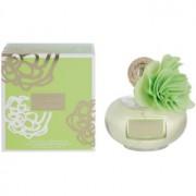 Coach Poppy Citrine Blossom eau de parfum para mujer 100 ml