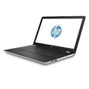 "Laptop HP 15-bs039nm (2KE71EA) Sivi 15.6""FHD,Intel i3-6006U/8GB/256GB SSD/Radeon 520 2G"